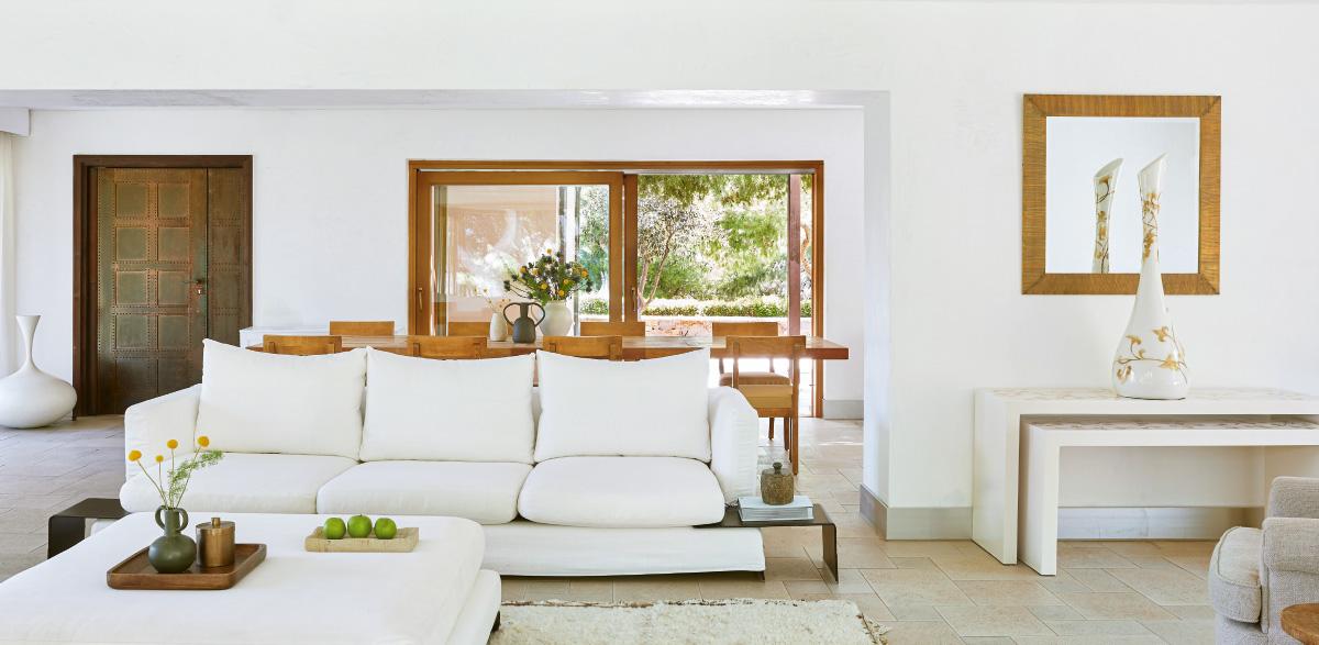 02-estate-villa-exclusive-accommodation-in-grecotel-cape-sounio-boutique-resort