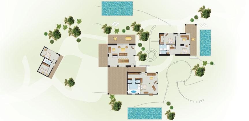 cape-sounio-estate-villa-floorplan