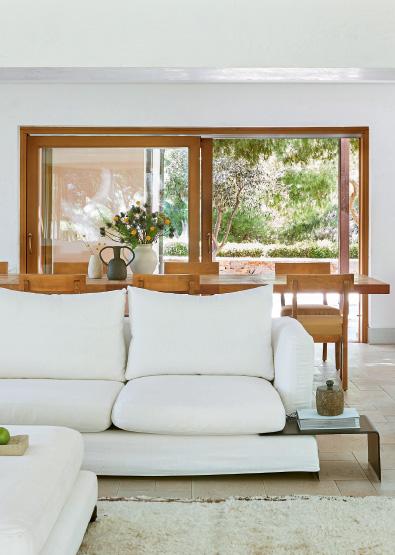 estate-villa-luxury-accommodation-in-cape-sounio-boutique-resort-athens