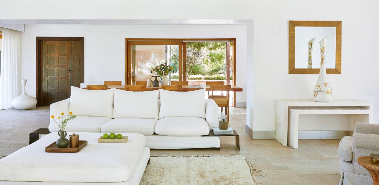 cape-sounio-estate-villa-exclusive-accommodation-in-athens-riviera