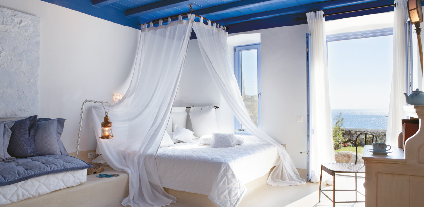 1-cobalt-blu-villa-with-panoramic-sea-view-mykonos-cyclades