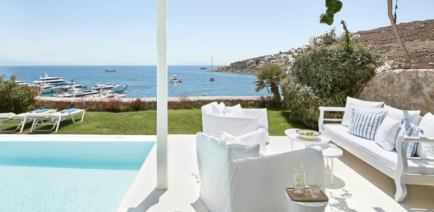 5-mykonos-villas-with-private-pool-and-spectacular-sea-view
