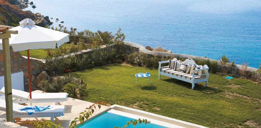 6-cobalt-blu-villa-on-the-waterfront-private-pool-sea-view-mykonos