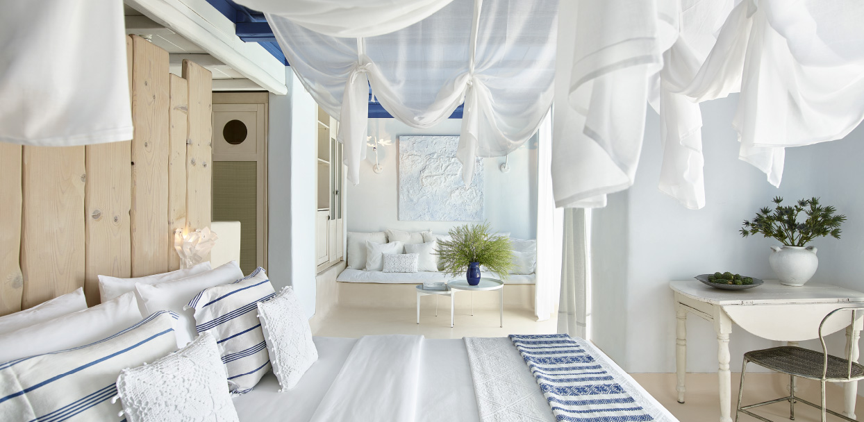 2-cobalt-blu-villa-with-private-pool-exclusive-bedroom-in-mykonos