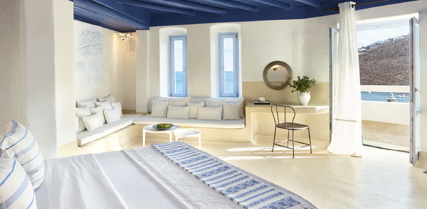 1-island-blu-exclusive-bedroom-with-amazing-sea-view-mykonos