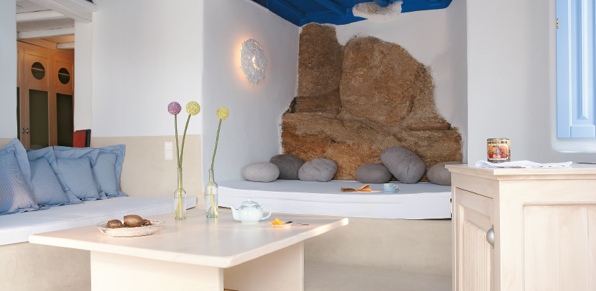3-island-blu-suite-luxury-accommodation-mykonos-greece