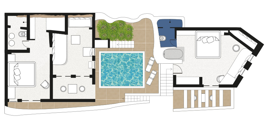island-blu-luxury-villa-private-pool-floorplan