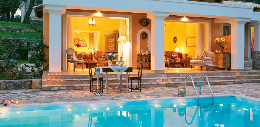 03-palazzina-villa-with-private-pool-corfu