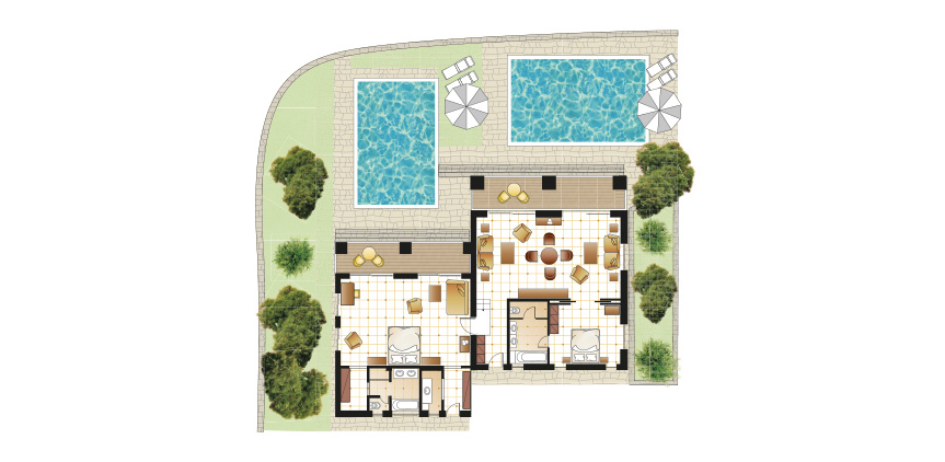 04-palazzina-villa-with-private-pools-floorplan