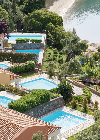 palazzina-villa-with-two-private-pools-corfu-island