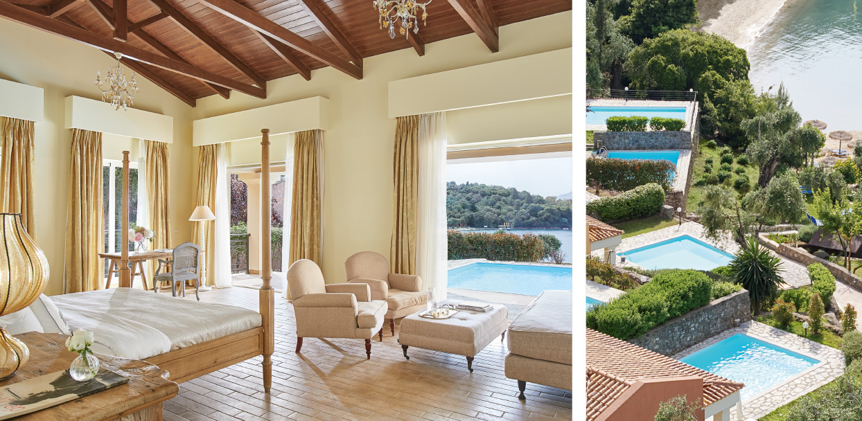 palazzina-villa-with-two-private-pools-and-sea-view-corfu