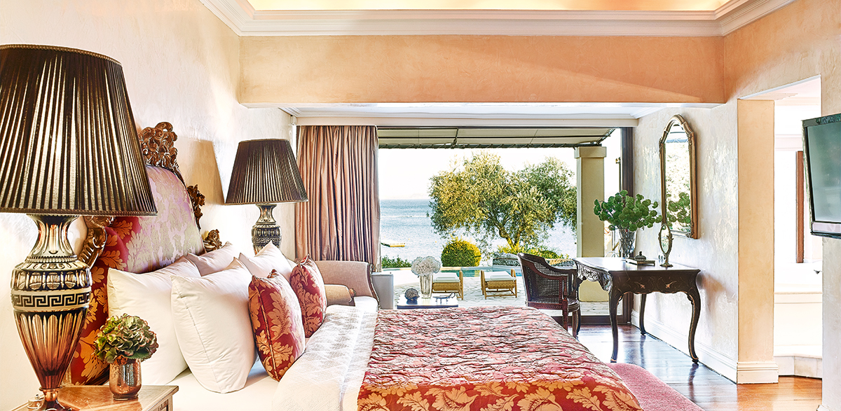 05-corfu-imperial-luxuxry-waterfront-accommodation