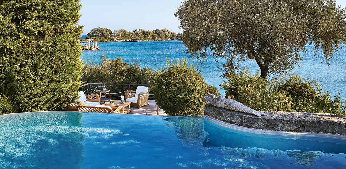 06-sea-view-private-pool-palazzo-imperiale-corfu-imperial