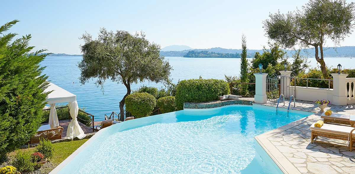 10-corfu-imperial-luxury-hotels-greece-palazzo-imperial-private-pool