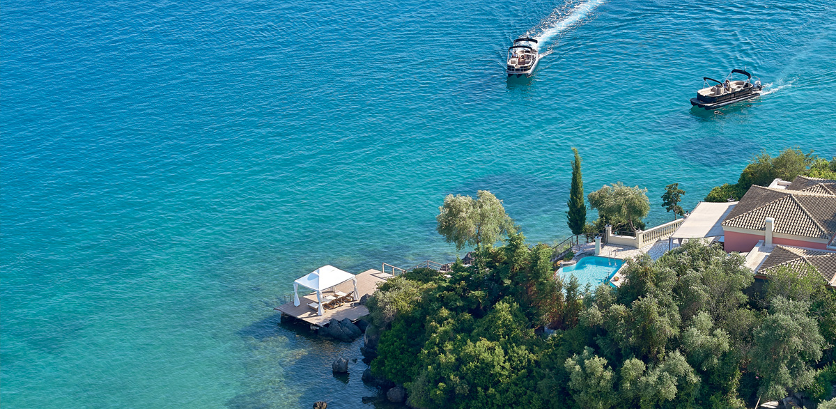 corfu-imperial-seafront-luxury-accommodation-1