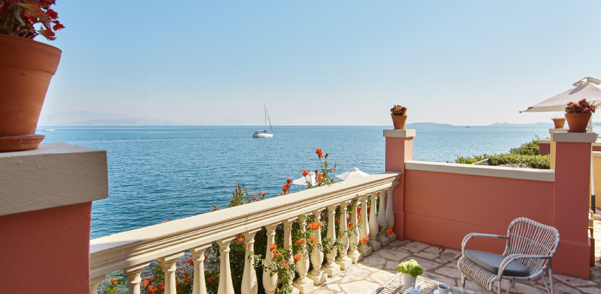 03-palazzo-odyssia-sea-view-accommodation-corfu