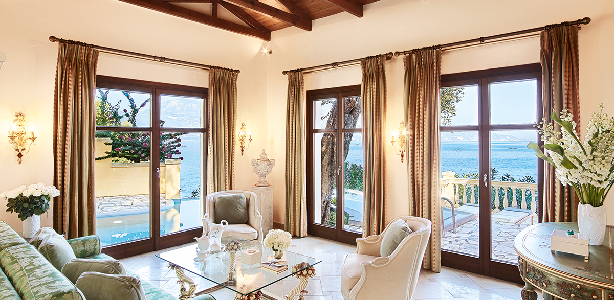 05-luxury-waterfront-accommodation-corfu-imperial