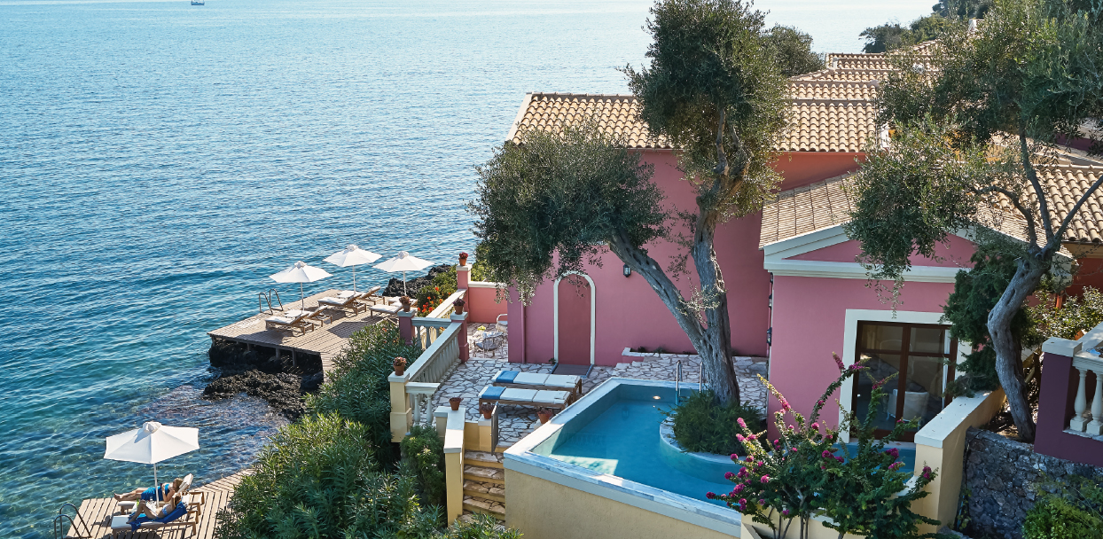 04-palazzo-odyssia-corfu-imperial-private-pool
