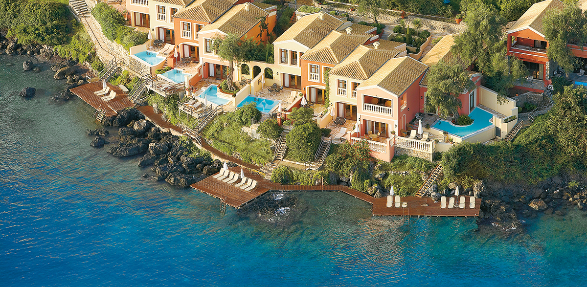 04-waterfront-accommodation-corfu-imperial