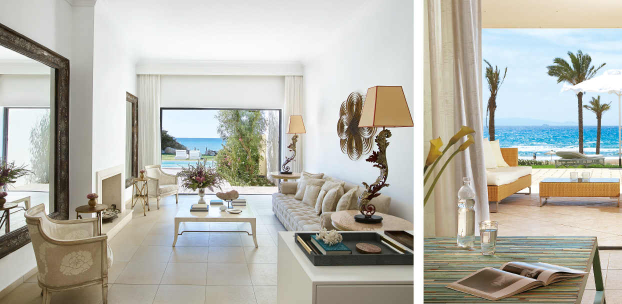 1-presidential-beach-residence-luxury-accommodation-in-peloponnese
