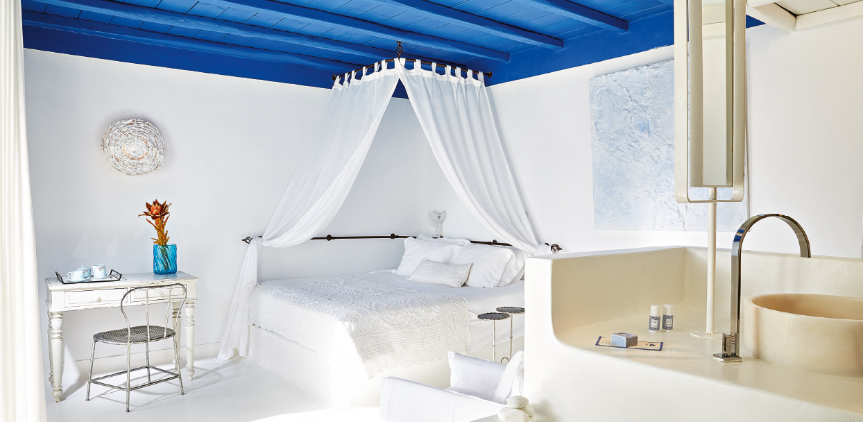 3-royal-mansion-luxury-accommodation-in-mykonos