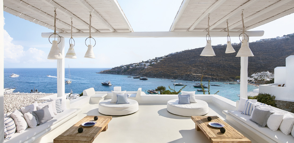 8-royal-blu-mansion-spectacular-sea-view-in-mykonos