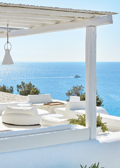 royal-blu-mansion-private-pool-sea-view-in-mykonos