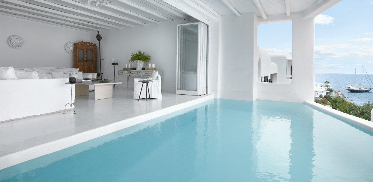 3-royal-blu-mansion-with-private-pool-mykonos-cyclades