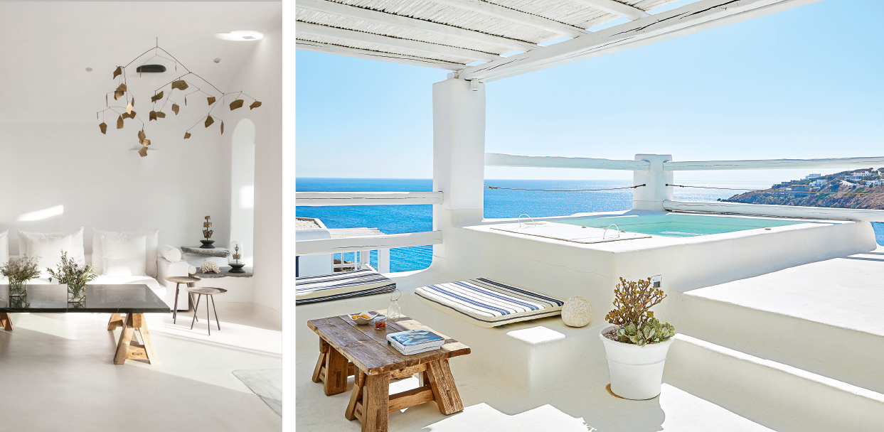 4-luxury-vacation-in-blu-mansion-with-private-pool-and-sea-view