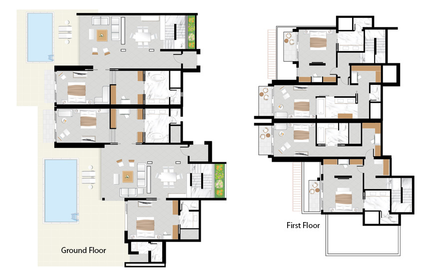 CI-Royal-Pavilion_7-Bedroom-Floorplan