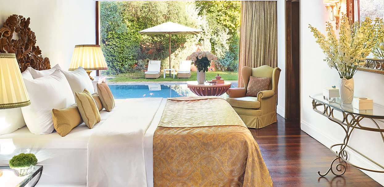royal-pavillion-corfu-imperial-luxury-accommodation-private-pool