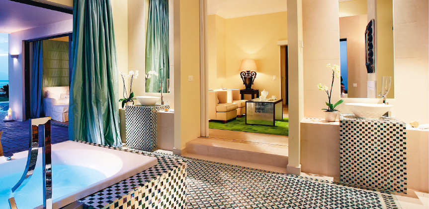 5-royal-pavilion-villa-bathroom-with-hydromassage