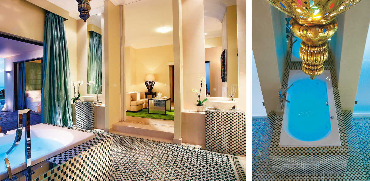 3-royal-pavilion-villa-luxury-accommmodation-with-hydromassage