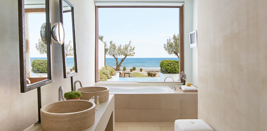 2-bathroom-in-luxury-grand-beach-residence-with-heated-pool