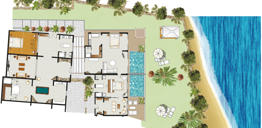 the-grand-royal-seafront-residence-with-two-pools-gardern-floorplan