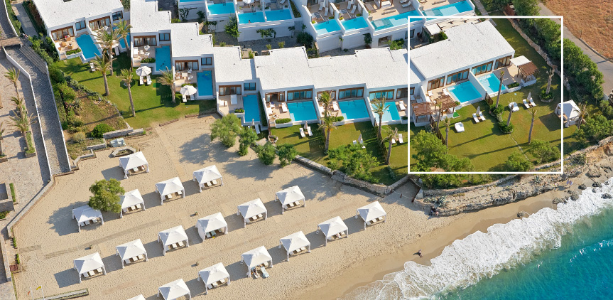 the-grand-royal-residence-crete-seafront-location