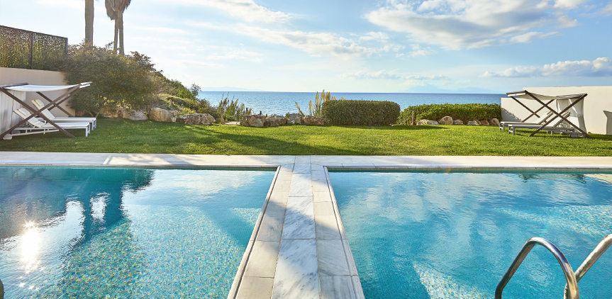 1-villa-with-two-private-pools-and-sea-view-kyllini