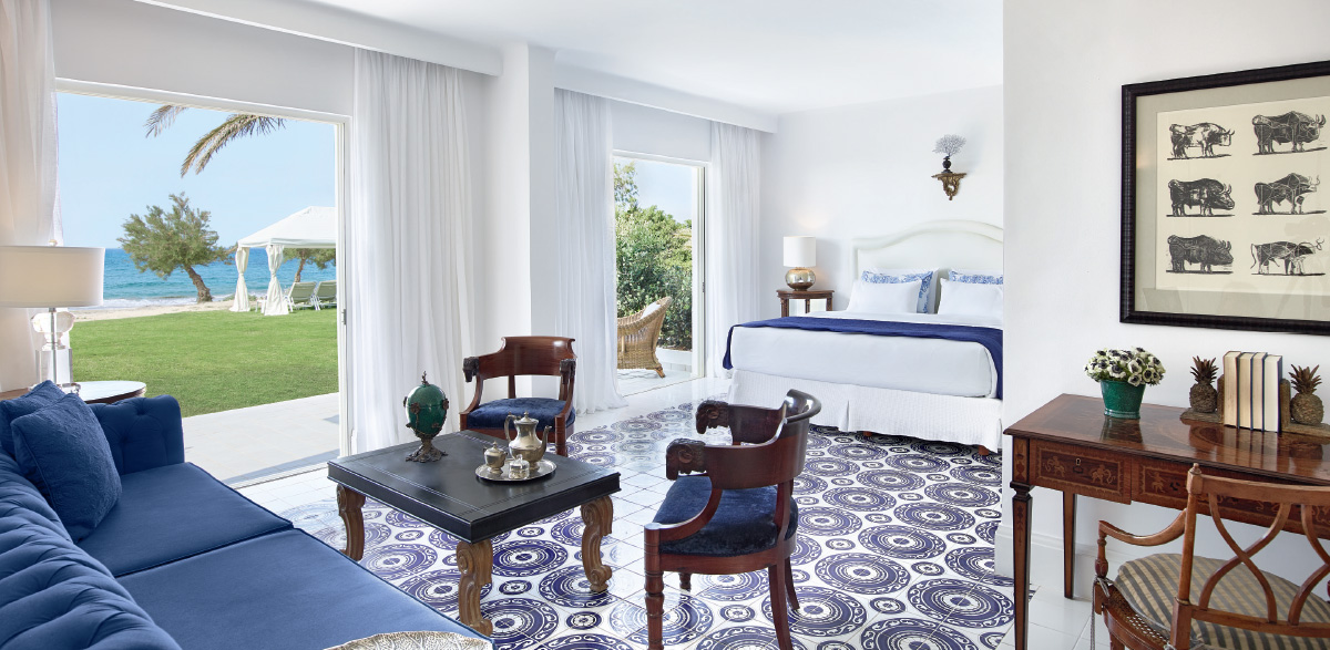 02-2-bedroom-beach-villa-luxury-accommodation-caramel-in-rethymno