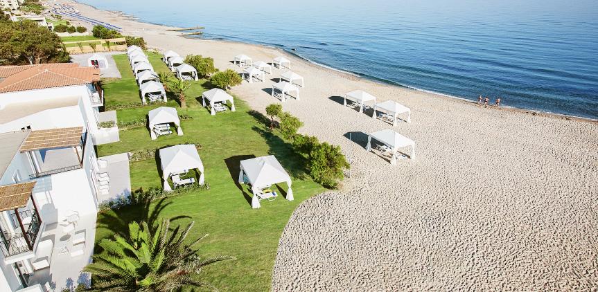 03-2-bedroom-beach-villa-luxury-holidays-caramel-in-crete
