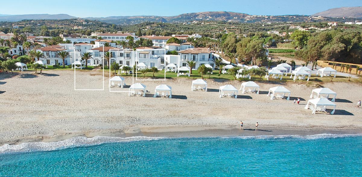 04-2-bedroom-beach-villa-luxury-holidays-caramel-in-rethymno