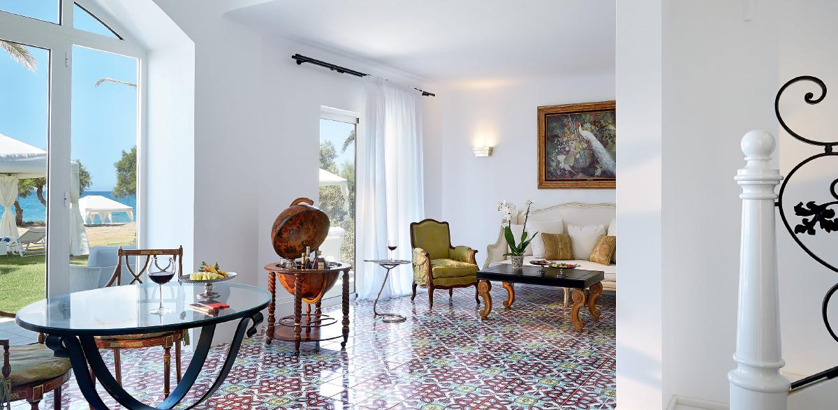 07-2-bedroom-beach-villa-luxury-accommodation-in-crete