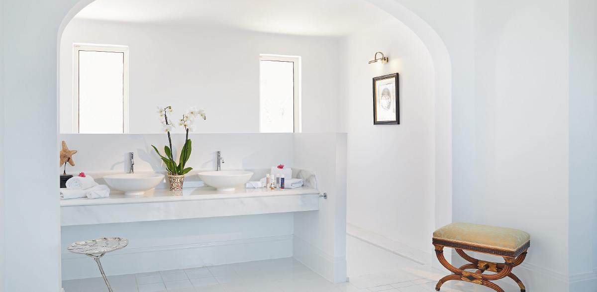 11-2-bedroom-beach-villa-luxury-beach-resort-caramel-in-crete
