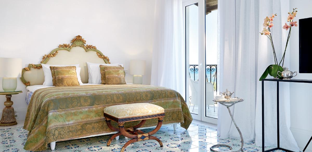 13-2-bedroom-beach-villa-sea-view-luxury-resort-greece