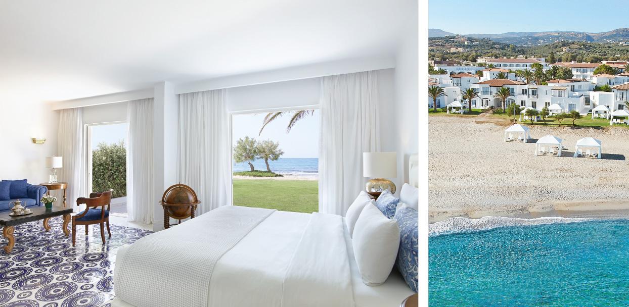 01-caramel-beach-2-bedroom-beach-villa-crete