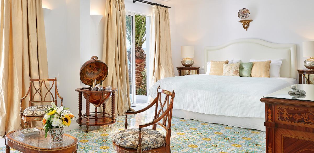 01-2-bedroom-caramel-villa-luxury-accommodation-in-crete