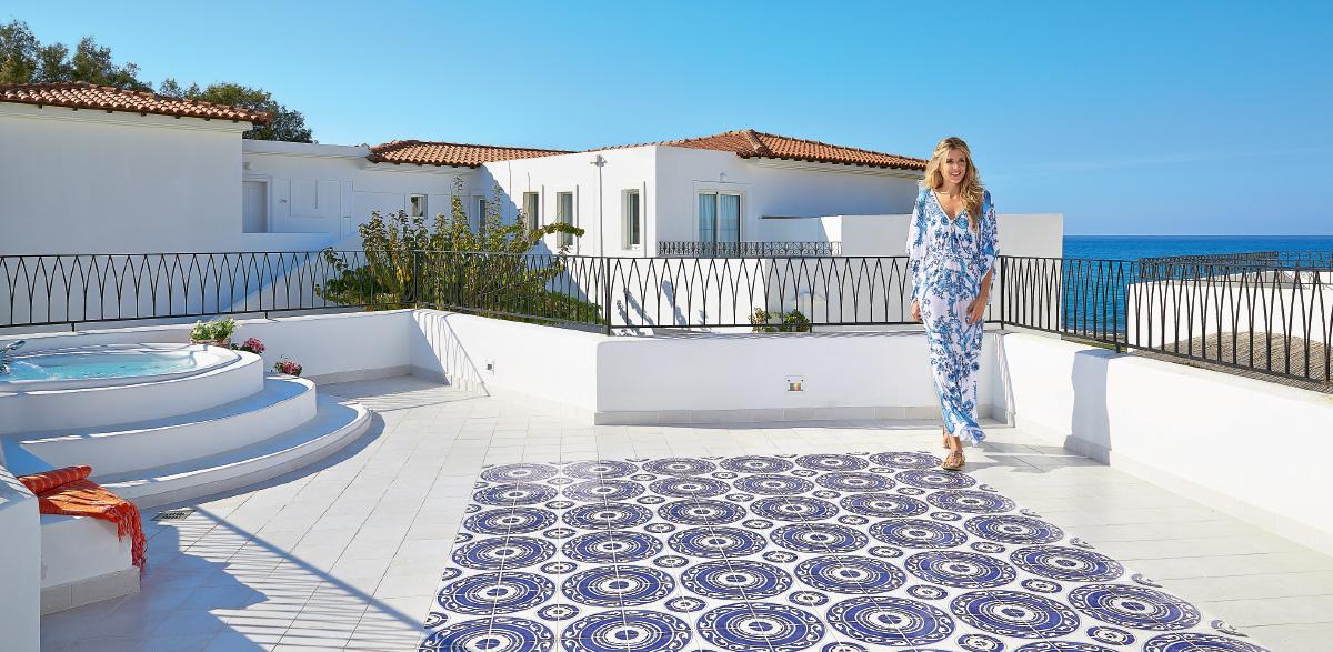 03-2-bedroom-caramel-villa-luxury-accommodation-in-rethymno