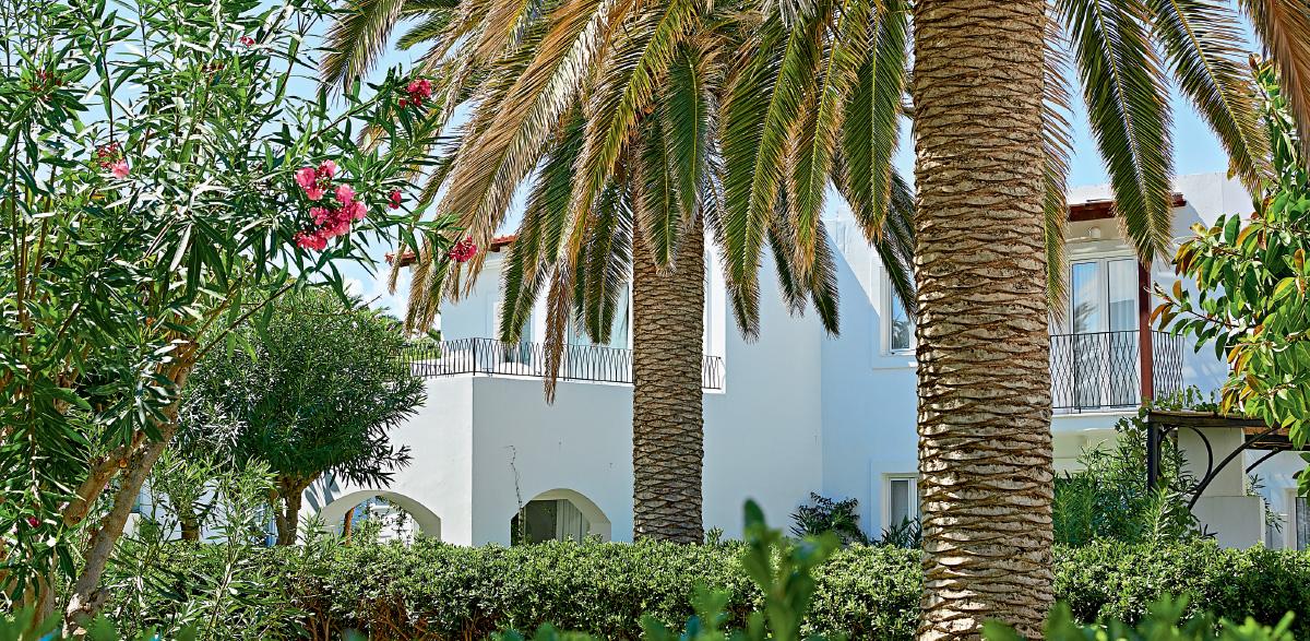 06-2-bedroom-caramel-villa-luxury-holidays-in-rethymno