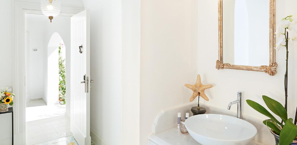 07-2-bedroom-caramel-villa-luxury-vacations-in-rethymno