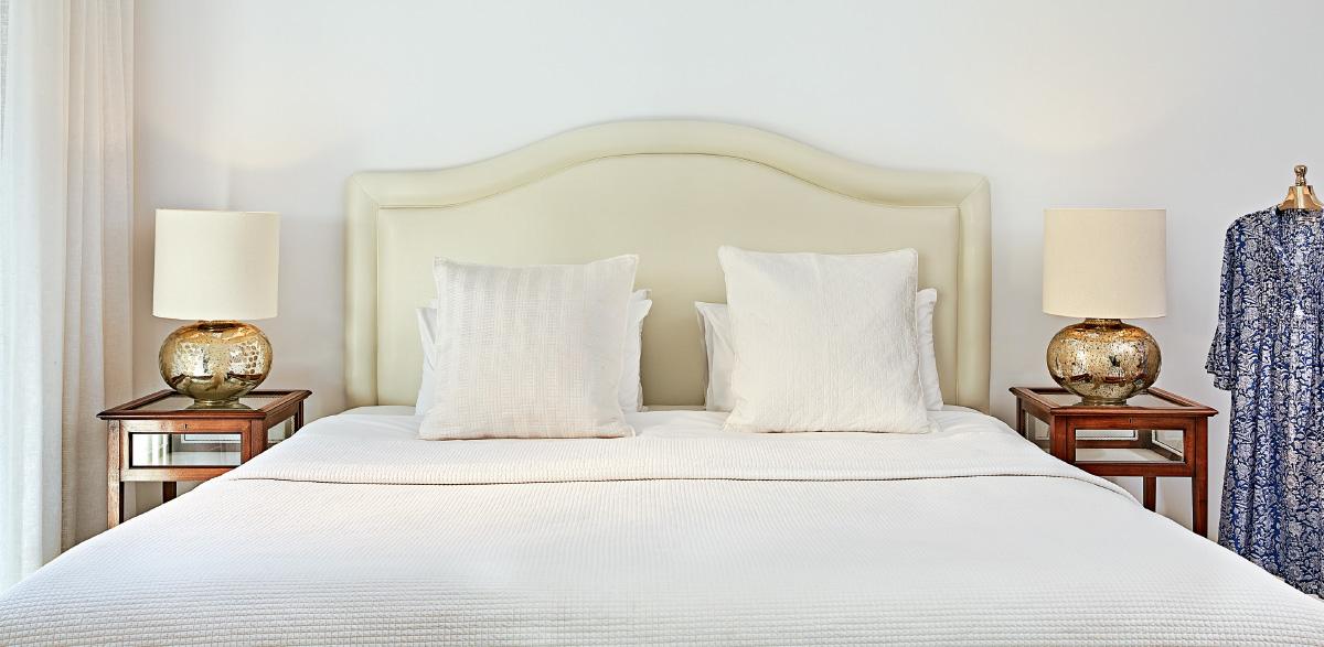 08-2-bedroom-caramel-villa-luxury-holiday-in-crete