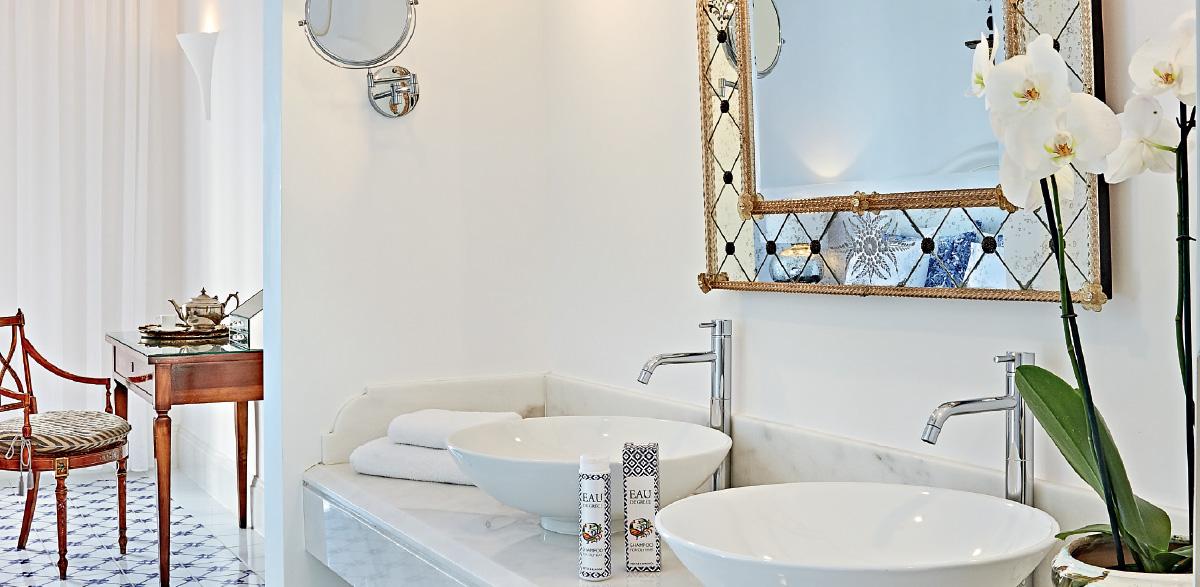 09-2-bedroom-caramel-villa-luxury-vacation-in-crete